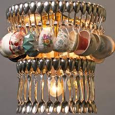 teacup chandelier double teacup double teacup double teacup teacup chandelier lighting