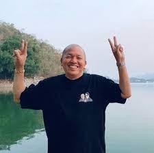 เปิดประวัติตลกรุ่นใหญ่ น้าค่อม ชวนชื่น สร้างเสียงหัวเราะให้คนไทยมากว่า50ปี  - GTR NEWS