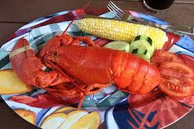 how to reheat lobster the right way