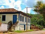 imagem de Estrela do Sul Minas Gerais n-17