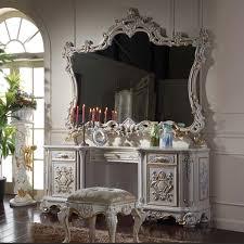 italian wood furniture. beautiful italian italianclassicfurniturefrenchprovincialjpg on italian wood furniture