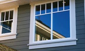 Image result for window installation