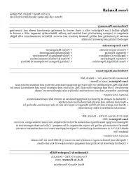 20 Mortgage Loan Officer Resume Free Resume