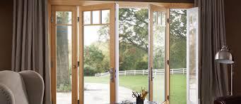 CLASSIC WINDOWS DOORS Classic Window Products Office Windows