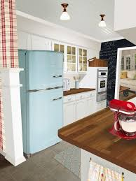 lighting for galley kitchen. Lighting For Galley Kitchen H