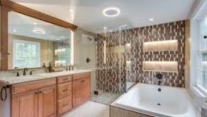 bathroom remodeling northern virginia. Bathroom Remodeling Northern Virginia R