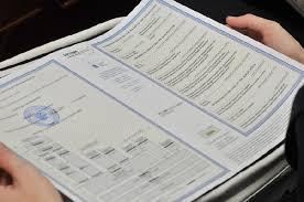 Белгородский государственный национальный исследовательский  Получить два диплома сразу