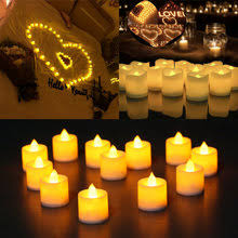 Best value Candl – Great deals on Candl from global Candl sellers ...