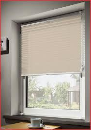 Sonnenschutz Fenster Außen Ohne Bohren 256550 Sonnenschutz Fenster