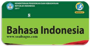 Durant leur examen du plf (projet de loi de finances) 2021, les sénateurs avaient adopté des amendements visant à étaler la hausse du malus écologique sur les cinq prochaines années au lieu de trois, et à annuler l'instauration d'une taxe sur le poids des enfin, le malus au co2 prévu pour 2023. Soal Dan Jawaban Pat B Indonesia Kelas 8 Smp Mts K 13 Th 2020 Soalbagus Com