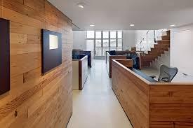 office wood. buck ou0027neill builders green offices 3 reclaimed wood workstations office u