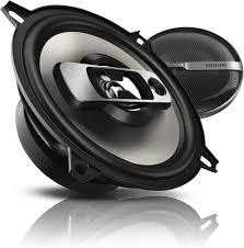 Amazon.com: Philips CSP 530 Car Speakers