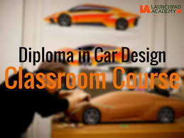Car Designers In Bangalore Learn Automobile Design And Sketching In Bangalore Chennai