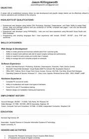 glitzy how to resume templates in microsoft word brefash resume templates word 2010 cv resume template microsoft word how to how to how to
