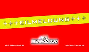 Durch die weitere nutzung der website stimmen sie der verwendung von cookies zu. Eilmeldung Pfalz News