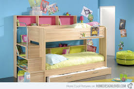 space saver furniture for bedroom. kids bunk beds space saver furniture for bedroom