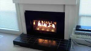 electric fireplace inserts log inserts log sets heaters
