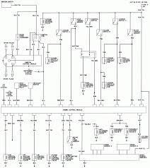 honda accord euro wiring diagram with blueprint 39555 linkinx com Honda Accord Wiring Diagram large size of honda honda accord euro wiring diagram with template pics honda accord euro wiring honda accord wiring diagram 2004