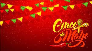 Mexican Instrumental Music - Cinco de ...