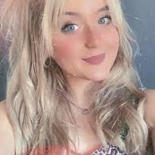 Leona Fraser (@leonababz)   Twitter