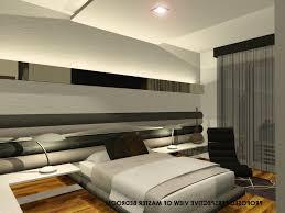 kids black bedroom furniture. White Black Bedding Set Connected Polished Chrome Steel Frame Modern Master Bedroom Furniture Ideas Transparent Curtain Blanket Kids