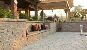 mini creta collection techo bloc