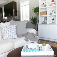gray couch pillows. Beautiful Pillows Accent Pillows Can Transform A Room For Gray Couch Pillows F