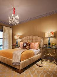 Lamps In Bedroom Lighting It Right How To Choose The Perfect Table Lamp