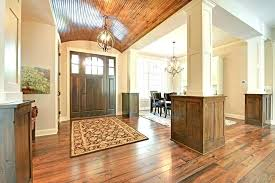 3x5 entry rug Hardwood Floors Round Entry Rug Round Foyer Rugs Images Entry Rugs 3x5 Itguideme Round Entry Rug Entryway Entryway Rugs For Hardwood Floors