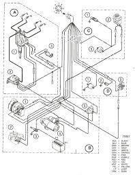 Cmc jack plate wiring diagram kgt atlas selector wiring diagram atlas wiring diagram