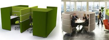 office pods. Load More Office Pods