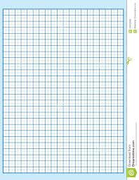 Engineering Paper Printable Engineering Graph Paper Printable Graph Paper Vector Stock Vector