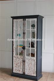 Cheap Antique Furniture Cheap Antique Furniture Suppliers and