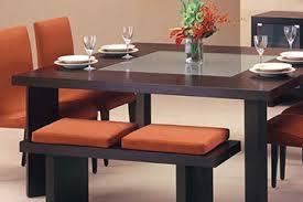 furniture images. Modren Furniture Dining Room Furniture Bars And Furniture Images E