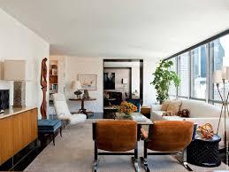 West Elm Living Room Living Room By David Scott Zillow Digs Zillow