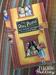 that means you ll need about 10 really great chapter books to read aloud introducing my top 10 favorite read alouds for my second grade clroom