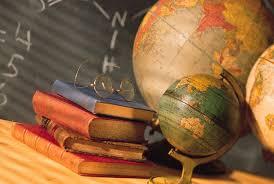 Гештальт Завершать или нет Образование как общечеловеческая  Образование как общечеловеческая ценность