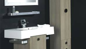 bathroom vanities contemporary vanity bathroom target chairs white and set modern foremost farmhouse stool wood stools