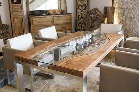 Marvelous Idea Esstisch Ideen Die Beste Auswahl An Holz