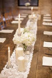 elegant decorations wedding table lights. elegant and unique wedding decorating ideas decorations table lights e