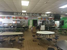 High school cafeteria Nice Holtvillehs3 Terrell Enterprises Holtville High School Cafeteria Transformation Terrell Enterprises