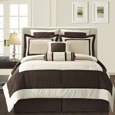 cool bed sheets designs. Plain Bed BathroomExcellent Best Sheets At Bath And Beyond Home Decor Cool Twin Xl  Comforters With Inside Bed Designs