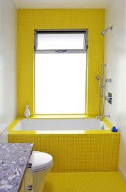 yellow_and_white_bathroom_tiles_14. yellow_and_white_bathroom_tiles_16.  yellow_and_white_bathroom_tiles_17. yellow_and_white_bathroom_tiles_18