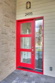 luxurius exterior glass panel doors d75 about remodel simple designing home inspiration with exterior glass panel