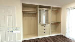 Schreiber Fitted Bedroom Furniture Spacemaker Bedrooms Fitted Bedrooms Bathrooms And Home Offices