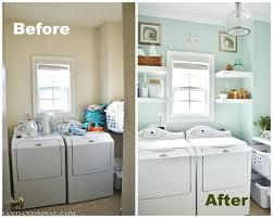 coastal wall art laundry room before and after coastal seashell collection metal wall art