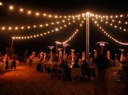 outdoor wedding reception lighting ideas. Outdoor:Yard Party Lights Reception Lighting Outdoor Wedding Patio For Sale Ideas S