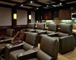 rec room furniture. Rec Room Furniture Ideas Delightful Decoration Game Amazing Chic Home