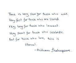Shakespeare Love Quotes Classy Shakespeare In Love Quotes Also Short Quotes About Love 48 Also For