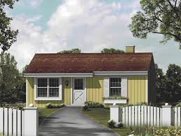 best exterior paint colors for small housesExterior Paint Colors for Small House  ChocoAddictscom